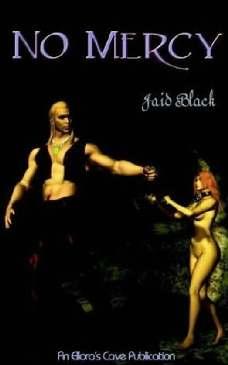 Sem Piedade - Jaid Black