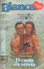O Canto Da Sereia (Mermaid) - Victoria Glenn