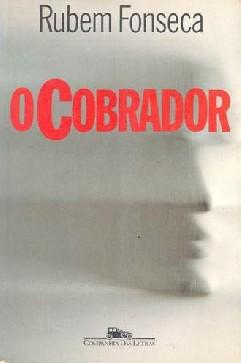 O Cobrador - Rubem Fonseca