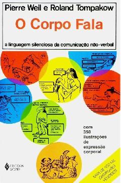 O Corpo Fala - Pierre Weil