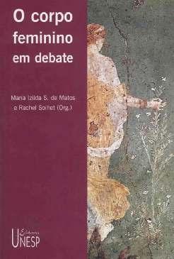 O Corpo Feminino em Debate