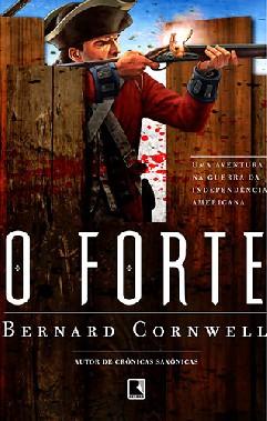 O Forte - Bernard Cornwell