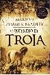 O Incêndio de Troia