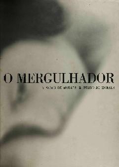 O Mergulhador - Vinicius de Moraes
