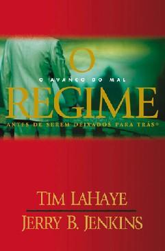 O Regime - Tim Lahaye