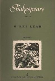 Rei Lear - William Shakespeare