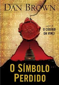 O Símbolo Perdido (The Lost Symbol) - Dan Brown