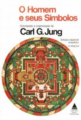 O Homem e Seus Símbolos - Carl Gustav Jung