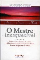 Análise da Inteligência de Cristo: o Mestre Inesquecível
