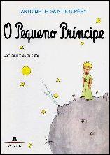 O Pequeno Príncipe: Com Aquarelas do Autor Ilustrado - Antoine De Saint-Exupery
