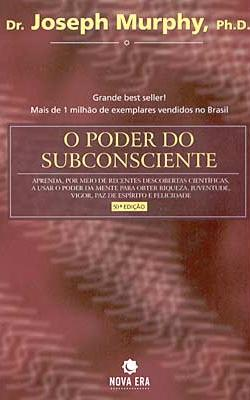abundancia subconsciente pdf gratis
