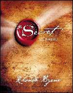 O Segredo (The Secret) (Audio Ebook) - Rhonda Byrne