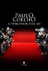 Vencedor Está Só (Audio livro) - Paulo Coelho