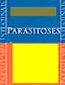 Parasitoses - Fundação Oswaldo Cruz