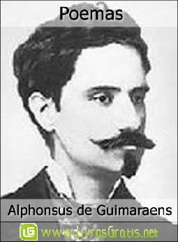 Poemas - Alphonsus de Guimaraens