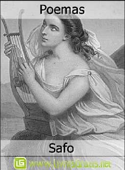 Poemas - Safo
