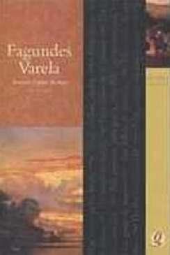 Poemas - Fagundes Varela