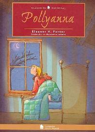 Pollyana, A Pequena Orfã (Pollyana) - Eleanor H Porter