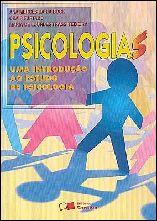 Psicologias: uma Introdução ao Estudo de Psicologia - Odair Furtado