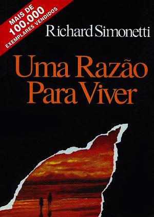 Livros richard simonetti download gratis