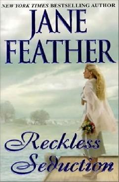 Implacável Sedução - Jane Feather