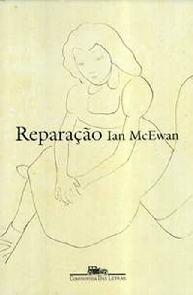 Reparação - Ian Mcewan