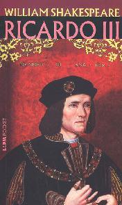 Ricardo III - William Shakespeare