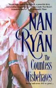 Segredos Perigosos - Nan Ryan