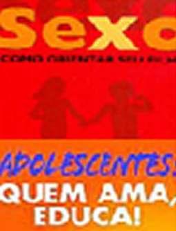 Sexualidade Humana Educação Sexual - Icami Tiba