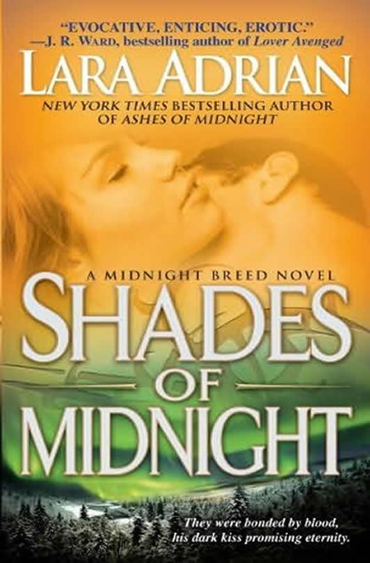 shades of midnight lara adrian pdf