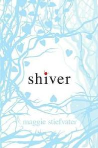 Arrepio (Shiver) - Maggie Stiefvater