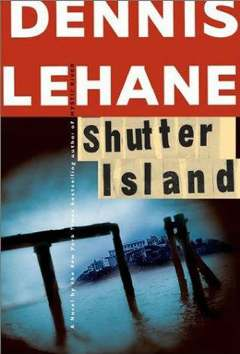 Paciente 67 - Dennis Lehane