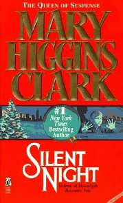 Noite De Paz (Silent Night) - Mary Higgins Clark