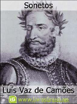 Sonetos - Luís Vaz de Camões
