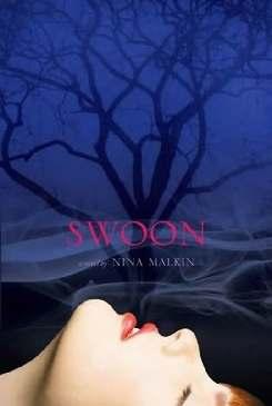 Swoon: Amor Além do Tempo - Nina Malkin