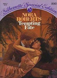 Destino Tentador (Tempting Fate) - Nora Roberts