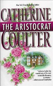 O Aristocrata (The Aristocrat) - Catherine Coulter