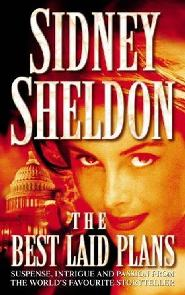 O Plano Perfeito (The Best Laid Plans) - Sidney Sheldon