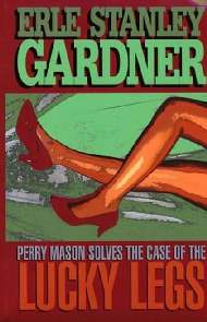 O Caso da Fotografia Misteriosa - Erle Stanley Gardner