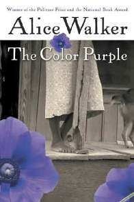 A Cor Púrpura (The Color Purple) - Alice Walker
