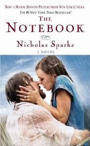 O Diário Da Nossa Paixão (The Notebook) - Nicholas Sparks