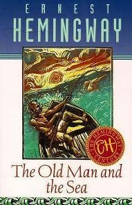 O Velho e o Mar (The Old Man and the Sea) - Ernest Hemingway