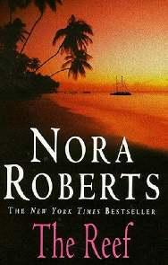 O Amuleto (The Reef) - Nora Roberts