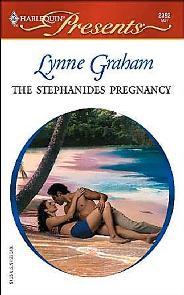 Paixão no Egeu - Lynne Graham