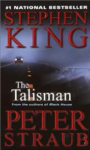 O Talismã (The Talisman) - Stephen King