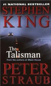 O Talismã (The Talisman) - Stephen King
