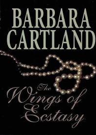A Princesa Plebéia (The Wings of Ecstasy) - Barbara Cartland