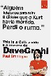 A Vida e a Música de Dave Grohl