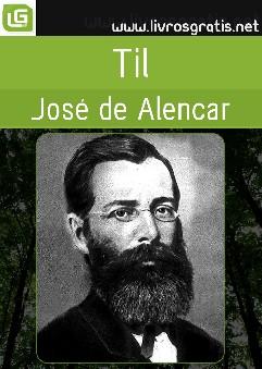 Til - José de Alencar