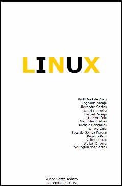 Tutorial para Instalação de Linux no Desktop